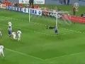 30-06-2009 - Dynamo Kyiv 1-1 Shakhtar Donetsk