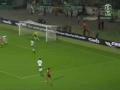 30-06-2009 - Werder Bremen 0-1 Hamburger SV