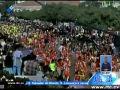 Mar Azul vence o Carnaval na ilha do Fogo pela quarta vez consecutiva